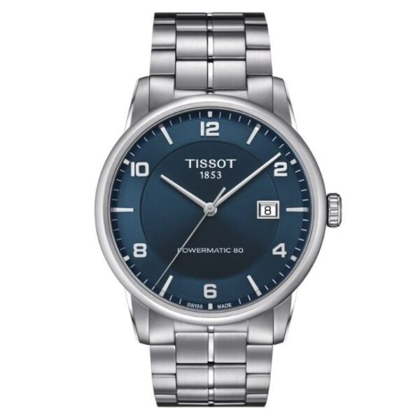 TISSOT-LUXURY-POWERMATIC-80-1