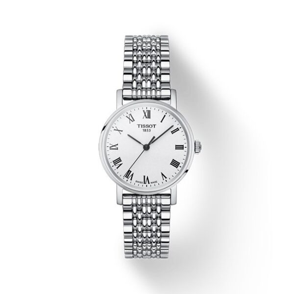 TISSOT---OROLOGIO-DONNA-EVERYTIME-SMALL