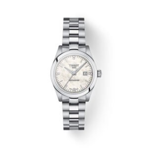TISSOT---OROLOGIO-DONNA-T-MY-LADY-AUTOMATIC-2