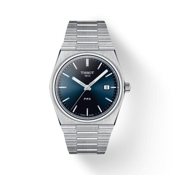 TISSOT-PRX-blue-princess