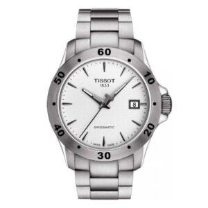 TISSOT-QUICKSTER-3
