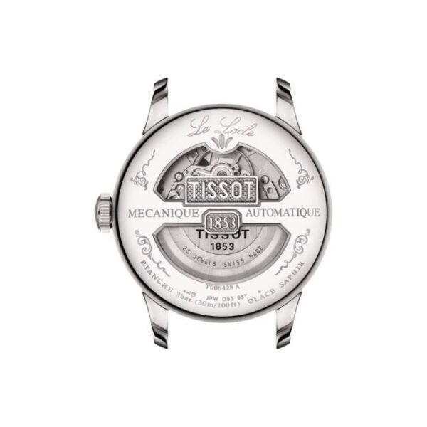 TISSOT-T006-428-11-052-00-3
