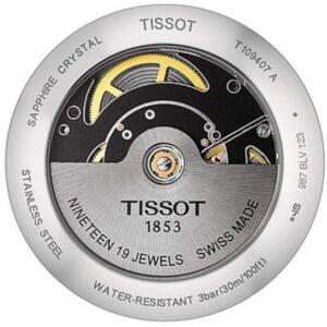 TISSOT-t-classic-1-2