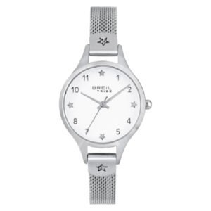 TRIBE by BREIL - OROLOGIO DONNA UPBEAT
