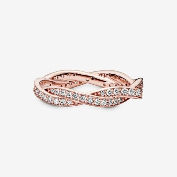 anello-pandora-180892CZ-1