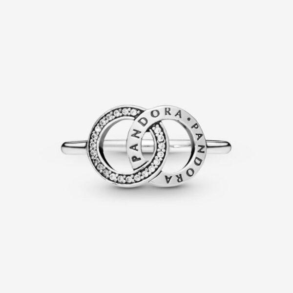 anello-pandora-196326CZ-2