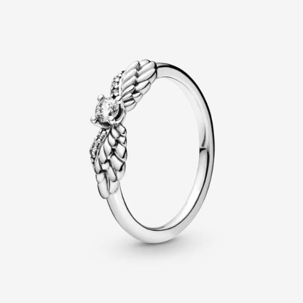 anello-pandora-angelo-2