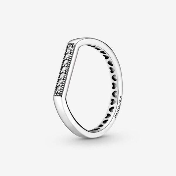 anello-pandora-barretta-1