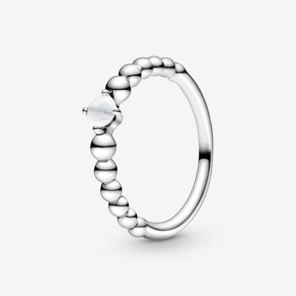 anello-pandora-bianco-1