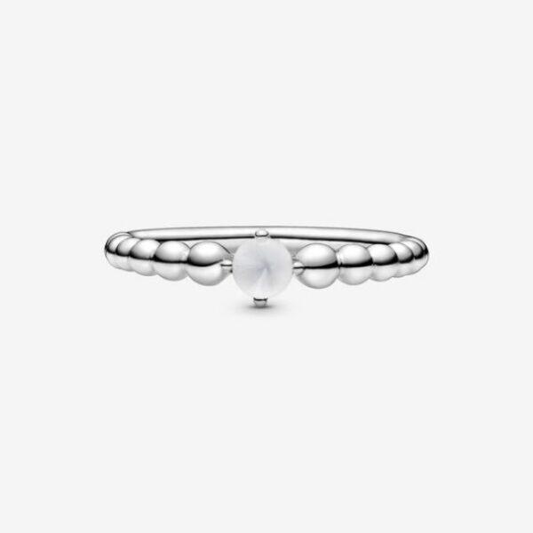 anello-pandora-bianco-2