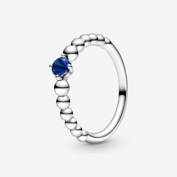 anello-pandora-blu-1