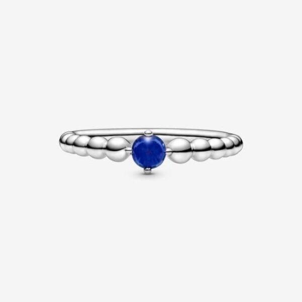 anello-pandora-blu-2