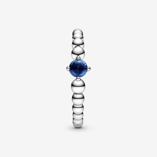 anello-pandora-blu-3