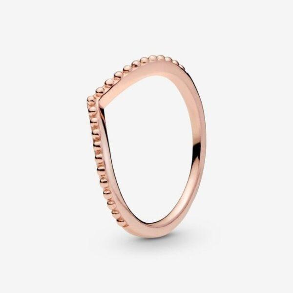 anello-pandora-chev-1