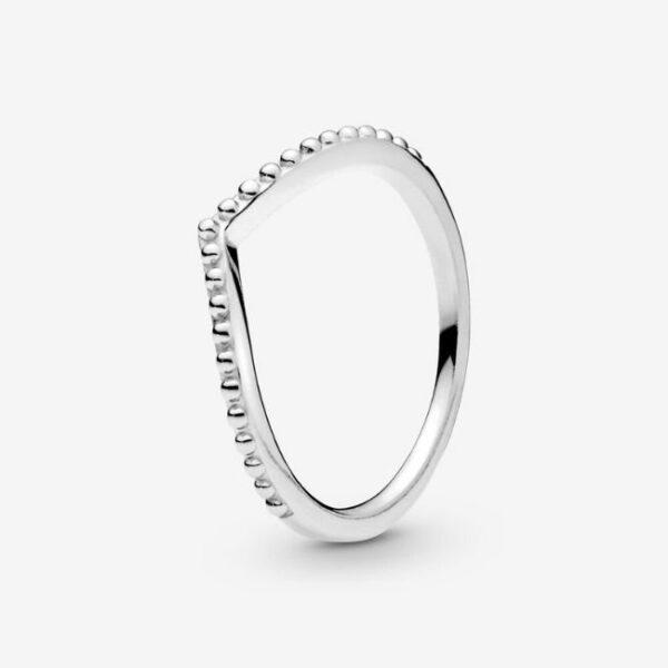 anello-pandora-chevron-1