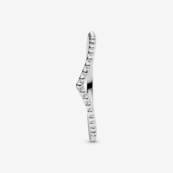 anello-pandora-chevron-3