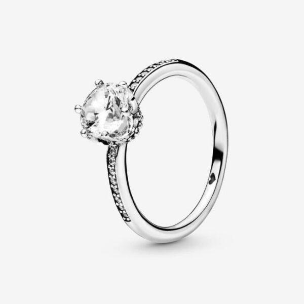 anello-pandora-corsci-2