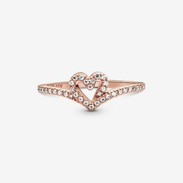 anello-pandora-cuorechevr-2
