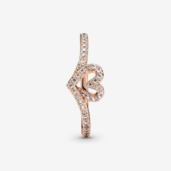 anello-pandora-cuorechevr-3