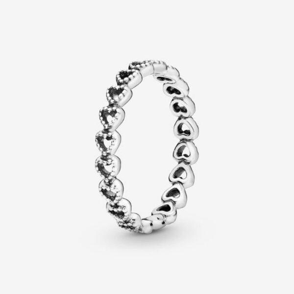 anello-pandora-cuori-1