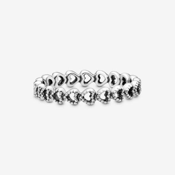 anello-pandora-cuori-2