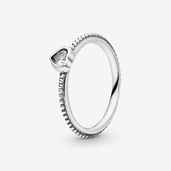 anello-pandora-deli-1