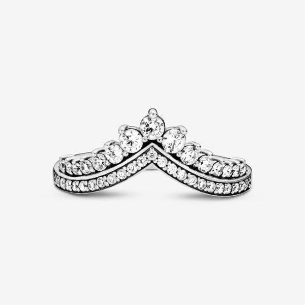 anello-pandora-desire-1