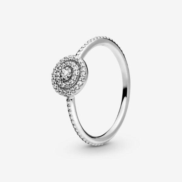 anello-pandora-eleg-1