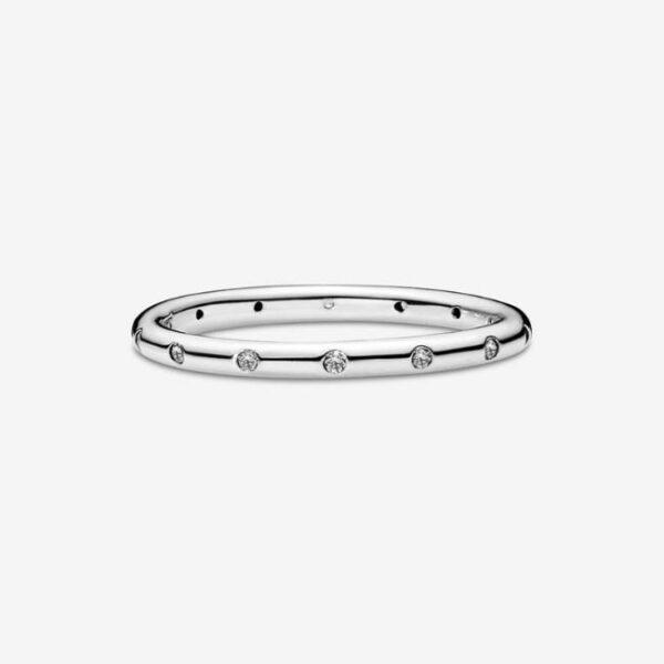 anello-pandora-fascia-2