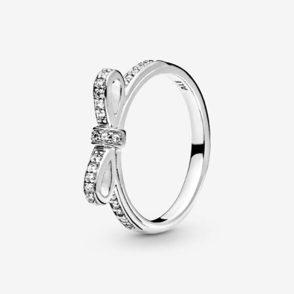 anello-pandora-fiocco-1