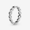 anello-pandora-infinito-1