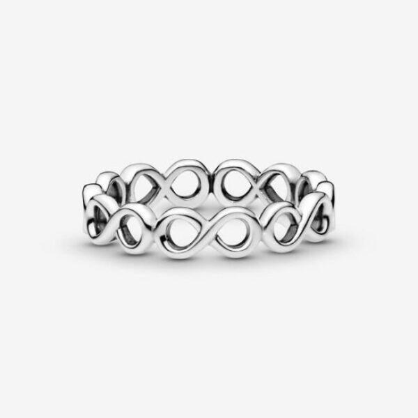 anello-pandora-infinito-2