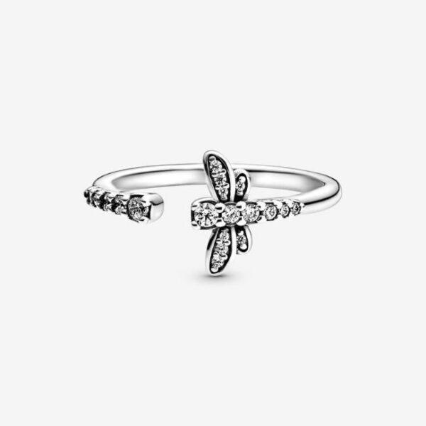 anello-pandora-libellula-2