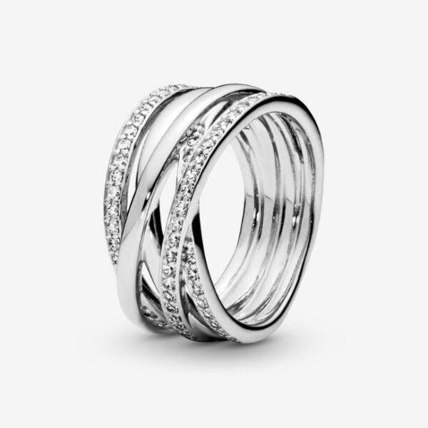 anello-pandora-lineescin-1