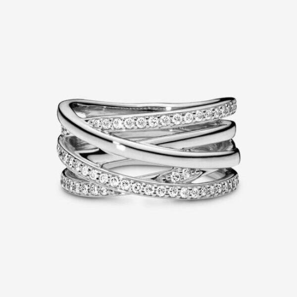 anello-pandora-lineescin-2