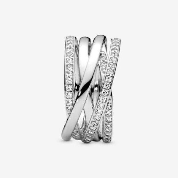 anello-pandora-lineescin-3