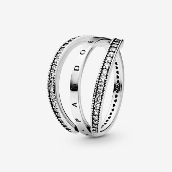 anello-pandora-logoc-1