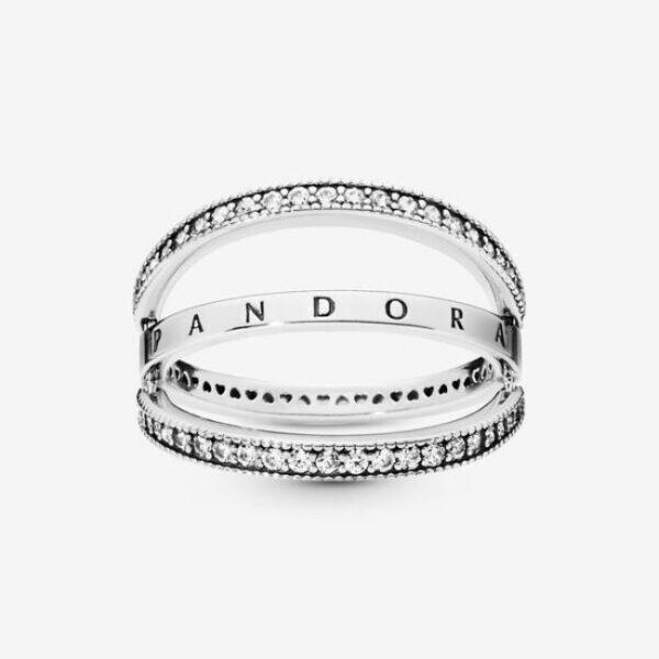anello-pandora-logoc-2
