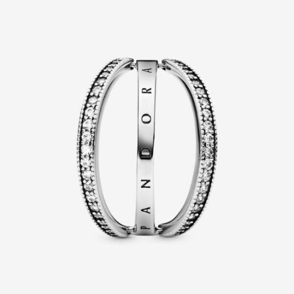 anello-pandora-logoc-3