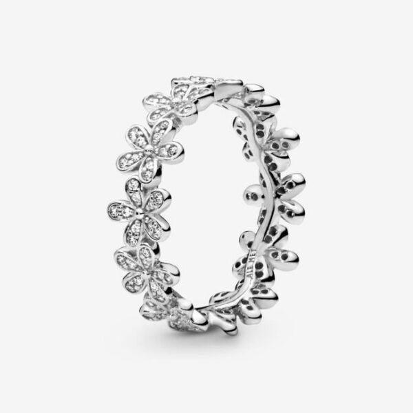 anello-pandora-marghe-1