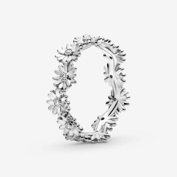 anello-pandora-margherita-1