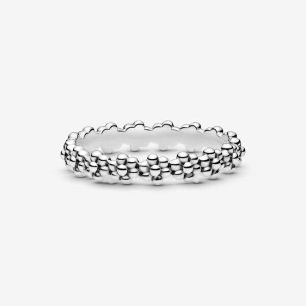 anello-pandora-margherite-2