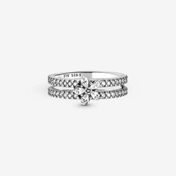 anello-pandora-neve-2
