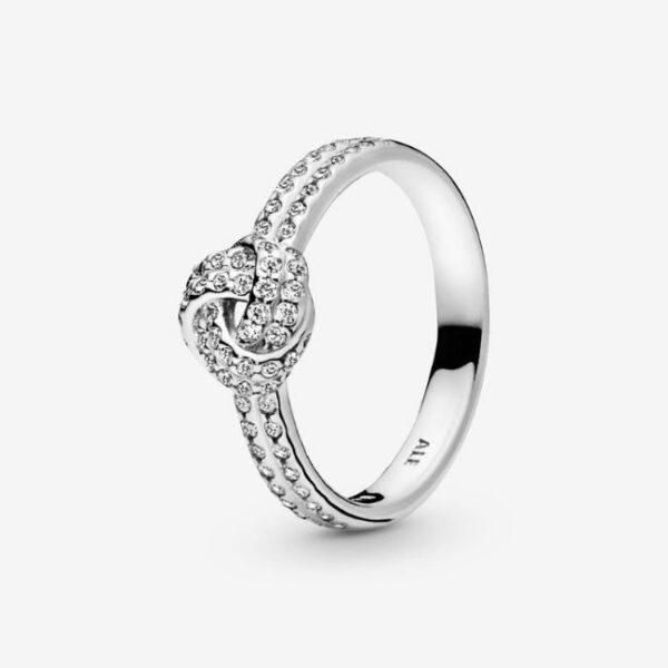 anello-pandora-nodo-1