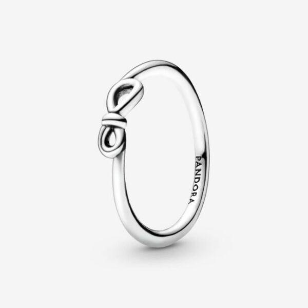 anello-pandora-nodo-2