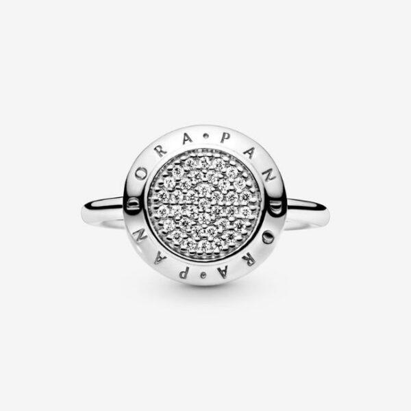 anello-pandora-pavè-1
