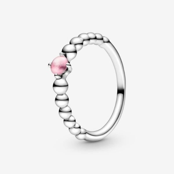 anello-pandora-petalo-1
