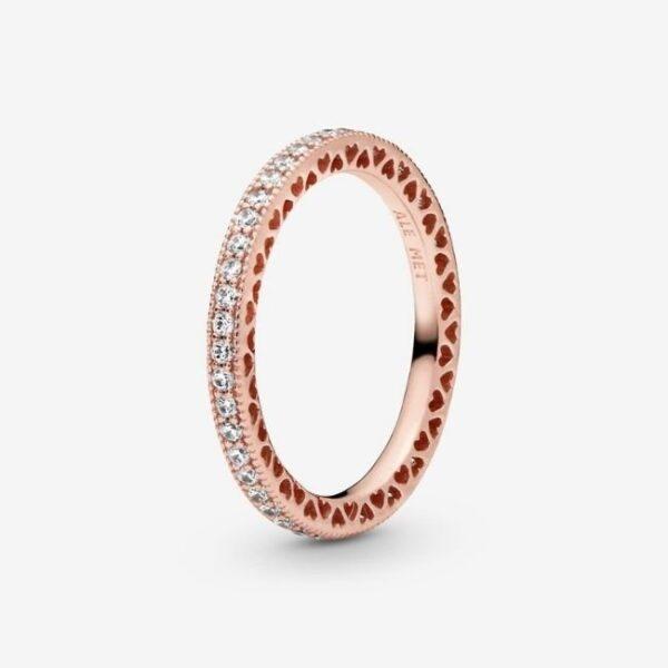 anello-pandora-pietre-1