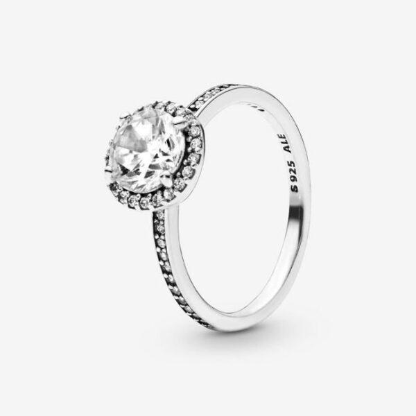 anello-pandora-punto-1