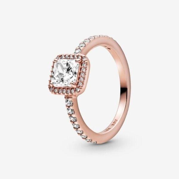 anello-pandora-quadrato-1
